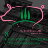 10º Simpósio International sobre Porco Mediterrâneo