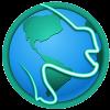 13° Simpósio Internacional de Suinicultura