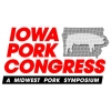 2012 Iowa Pork Congress
