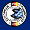 2019 European Pig Producers Congress