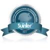 6º Suinter 2011 Simposium internacional de produçao suína