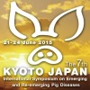 7th International Symposium on Emerging and Re-emerging Pig Diseases 2