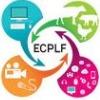8th European Conference on Precision Livestock Farming