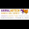 Animal AgTech Innovation Summit