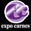 Expocarnes 2015
