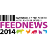 FeedNews 2014
