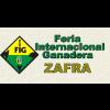 Feria internacional ganadera de Zafra
