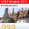 ILDEX Bangkok 2012