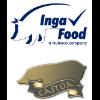 IX Jornada Técnica de Inga Food sobre el cerdo ibérico