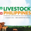 Livestock Philippines 2013