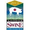 London Swine Conference 2014