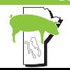 Manitoba Swine seminar 2018