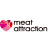 Meat Attraction 2021