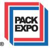 PackExpo Este