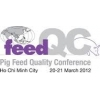 Pig Feed Quality Conference