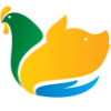 Salão Internacional de Avicultura e Suinicultura – SIAVS 2019