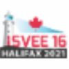 Symposium of Veterinary Epidemiology and Economics (ISVEE16)