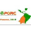 VI Congresso Iberoamericano de Suinicultura