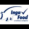 VIII Jornadas Técnicas da Inga Food sobre o porco ibérico