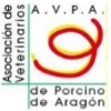 X CONGRESSO DA A.V.P.A.