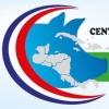 XI Congreso Centroamericano y del Caribe de Porcicultura 2013