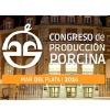 XII Congreso Nacional de Produção Suína