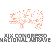 XIX CONGRESSO NACIONAL ABRAVES