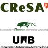 XV Jornadas de Suinicultura da UAB e AVPC
