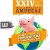 XXIV Ciclo de conferências AMVECAJ