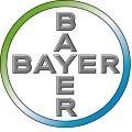 bayer.gif