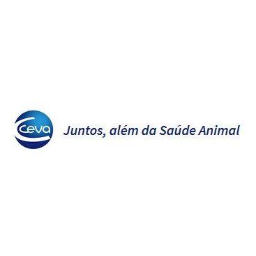 Logo CEVA 1