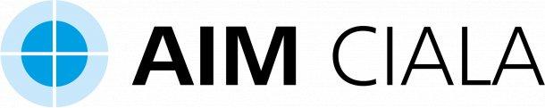 Logotipo AIM-CIALA