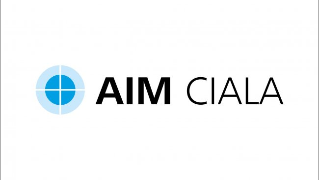 Logo AIM-CIALA