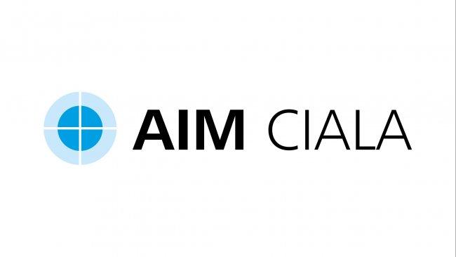 AIM-CIALA