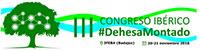 Congreso Ibérico de la Dehesa y el Montado