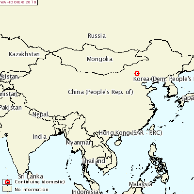 PPA China