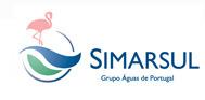 Logotipo Simarsul