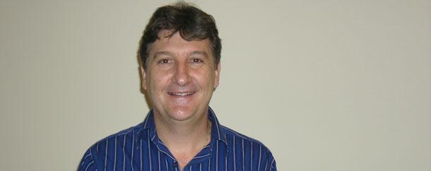 Marcos Banov