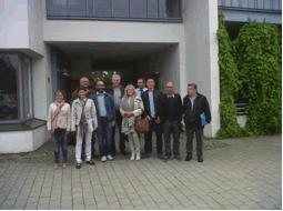 Foto UPB na Alemanha 201407.gif