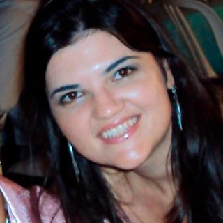 Adriana de Cássia Pereira