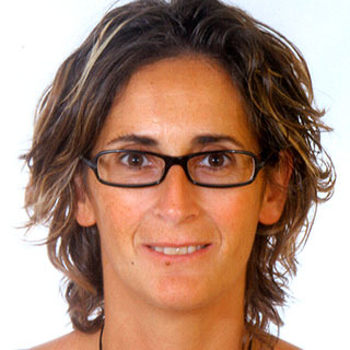 Ana Carvajal