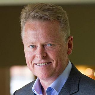 Bjarne K. Pedersen