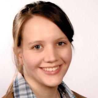 Carolin Meiners