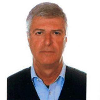 Diego Padoan