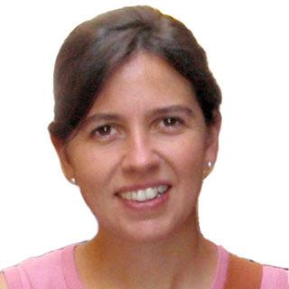 Elena Vizcaíno