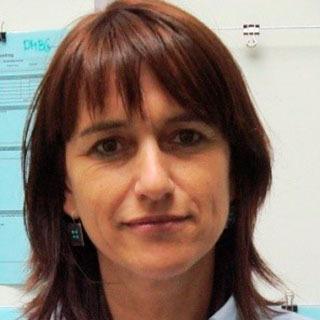 Ester Vinyeta