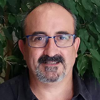 Fernando Rodríguez