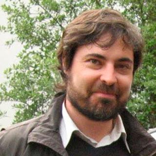 Francesc Payola Planella