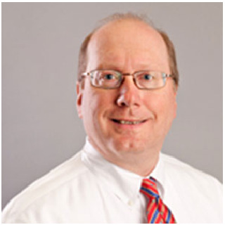 Gary C. Althouse