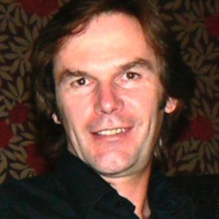 Herbert Weissenböck